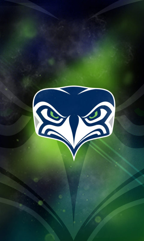 10 New Seattle Seahawks Wallpaper For Android FULL HD 1920×1080 For PC Desktop 2020 free download seattle seahawks wallpaper seattle seahawks seahawks 8 480x800