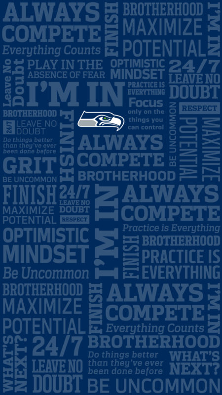 10 New Seattle Seahawks Wallpaper For Android FULL HD 1920×1080 For PC Desktop 2020 free download seattle seahawks wallpaper seattle seahawks seahawks 9 450x800