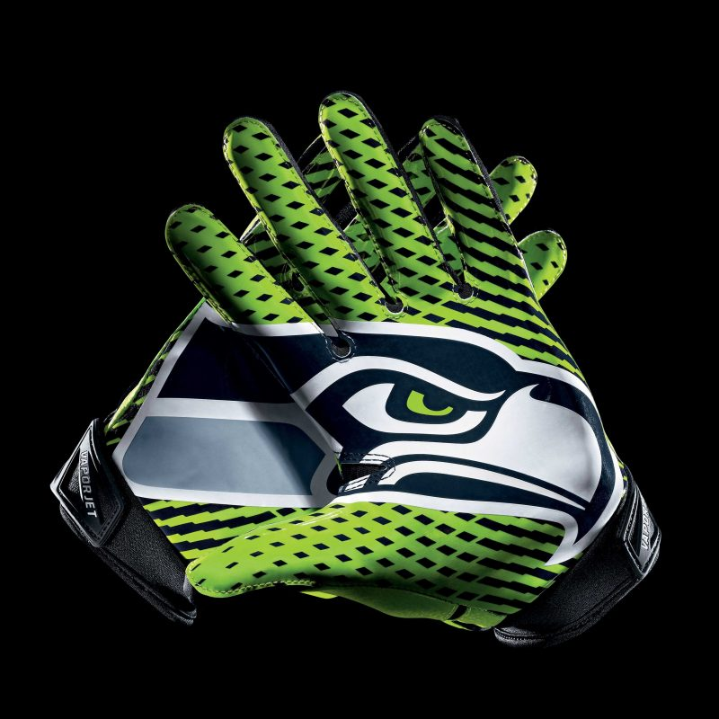 10 Most Popular Seattle Seahawks Wallpaper Free FULL HD 1080p For PC Background 2018 free download seattle seahawks wallpaper with gloves px 2017 images wallvie 800x800
