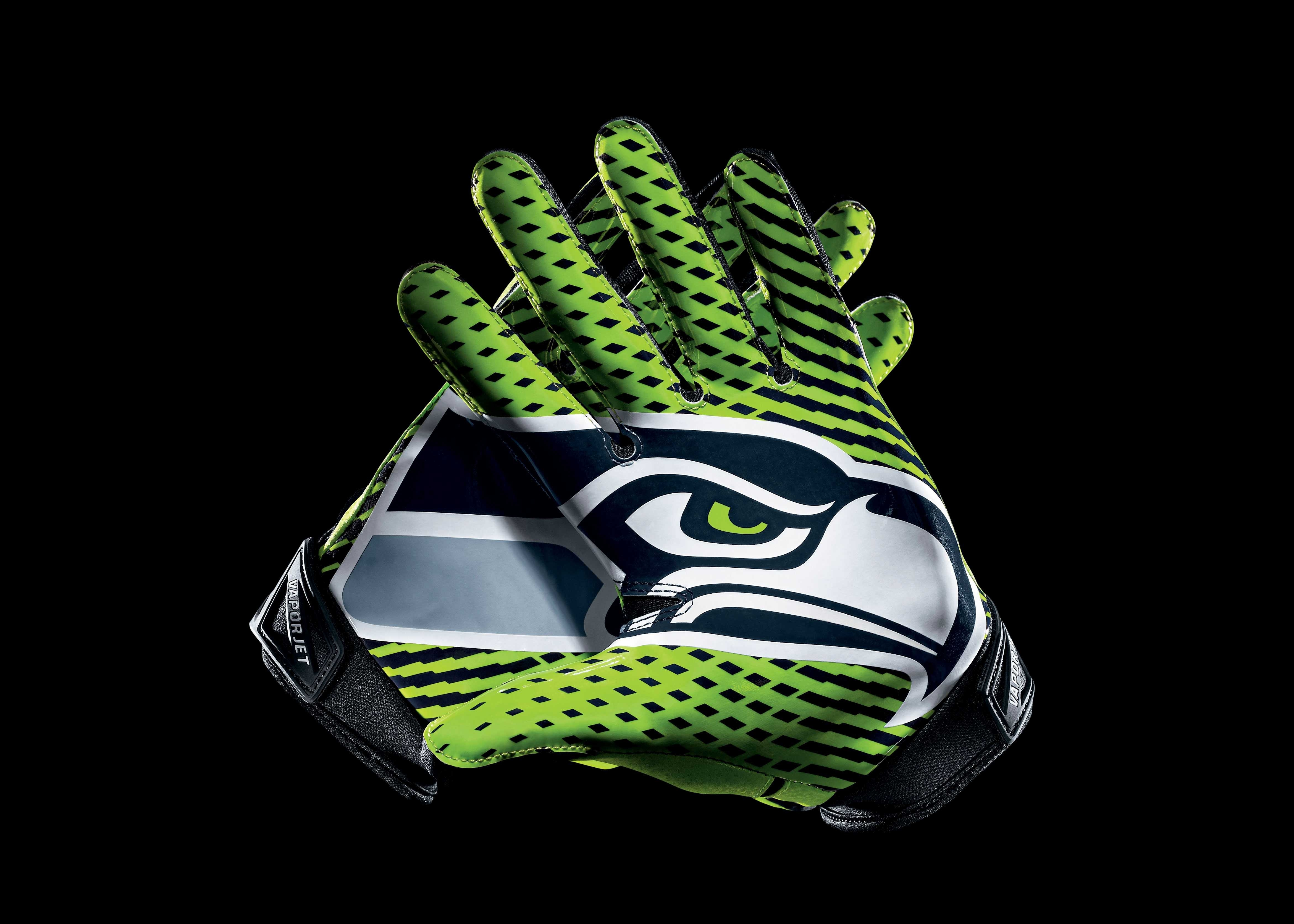 seattle seahawks wallpaper with gloves px 2017 images | wallvie