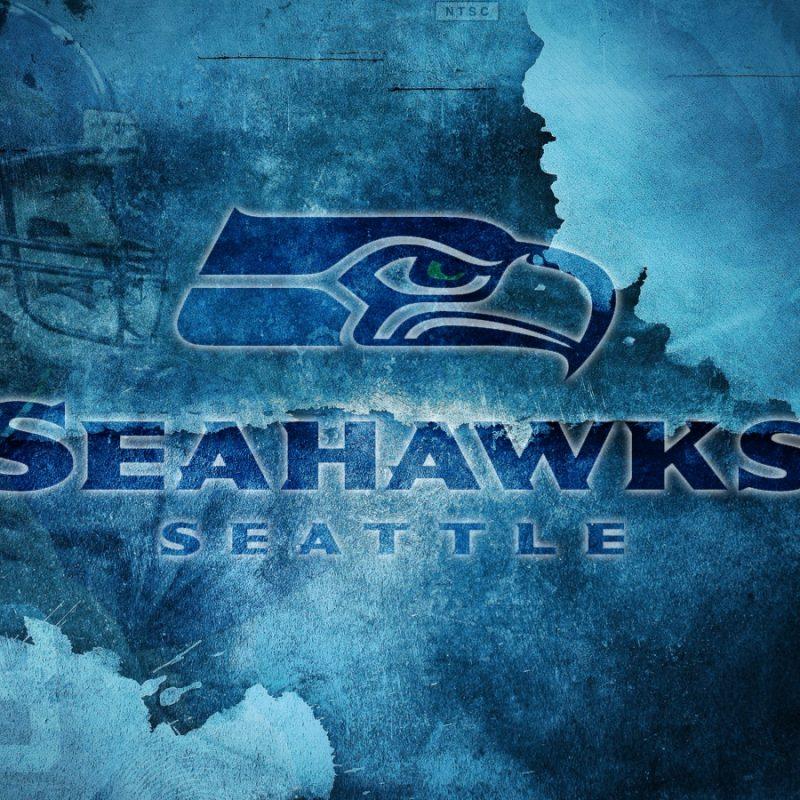 10 Best Seattle Seahawks Hd Wallpaper FULL HD 1920×1080 For PC Desktop 2020 free download seattle seahawks wallpapers hd full hd pictures sports stuffs 800x800