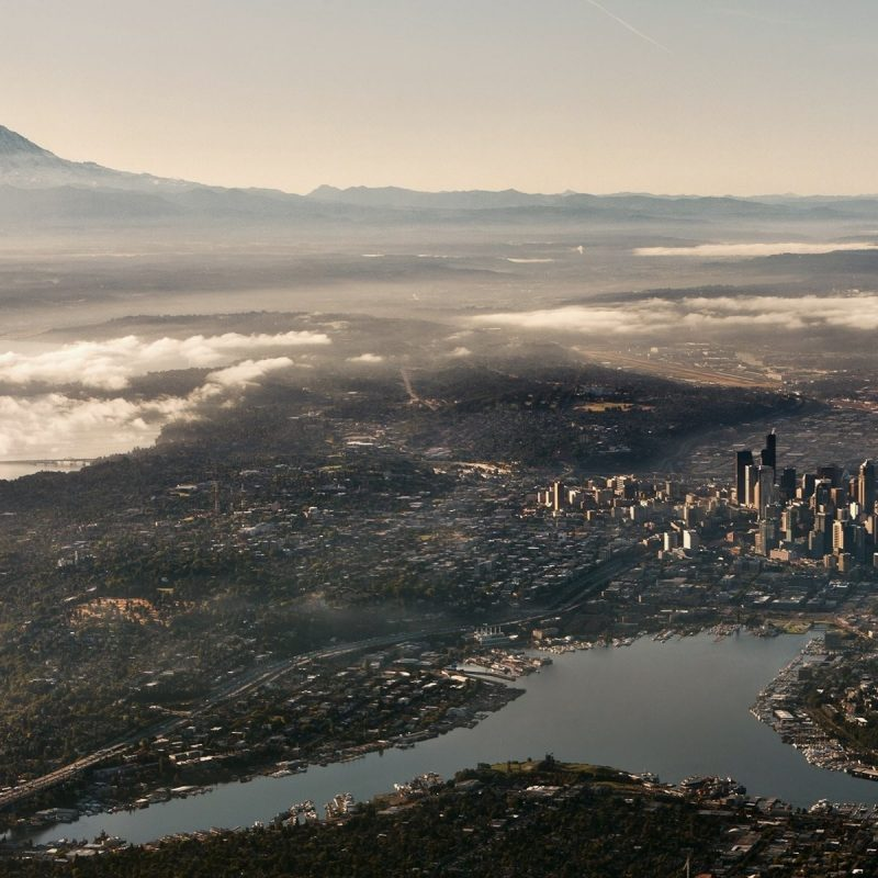 10 Best Seattle Wallpaper Hd Widescreen FULL HD 1080p For PC Desktop 2018 free download seattle wallpaper c2b7e291a0 800x800