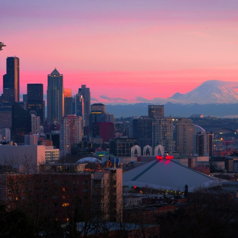 10 Best Seattle Wallpaper Hd Widescreen FULL HD 1080p For PC Desktop 2020 free download seattle wallpapers high resolution seattle wallpapers backgrounds 800x800