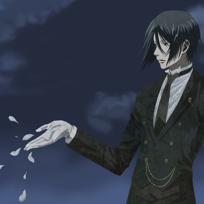 10 Latest Black Butler Sebastian Background FULL HD 1920×1080 For PC Background 2018 free download sebastian michaelis black butler walldevil 800x800