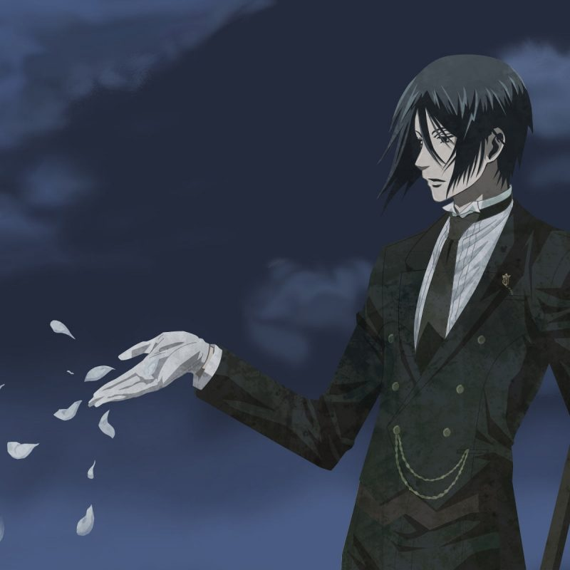 10 New Sebastian Black Butler Wallpaper FULL HD 1920×1080 For PC Desktop 2018 free download sebastian michaelis black butler wallpaper anime wallpapers 10312 1 800x800