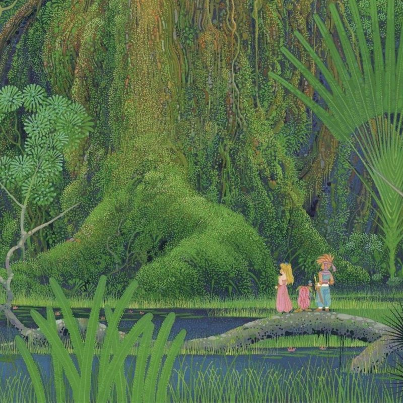 10 Latest Secret Of Mana Wallpaper FULL HD 1920×1080 For PC Background 2021 free download %name