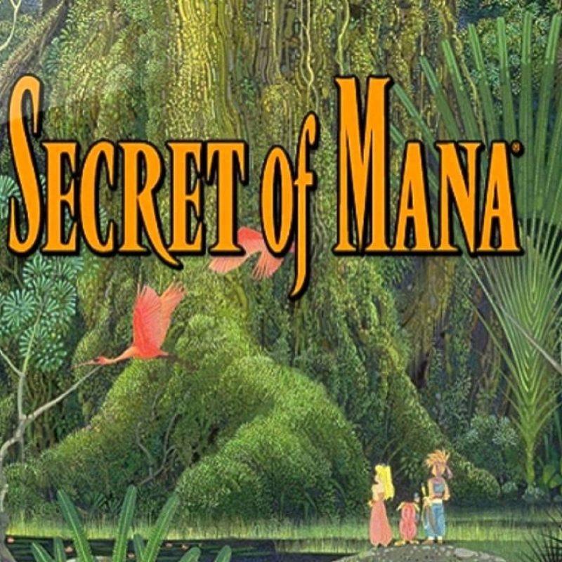 10 Latest Secret Of Mana Wallpaper FULL HD 1920×1080 For PC Background 2021 free download secret of mana un remake annonce en video gamersnine 800x800