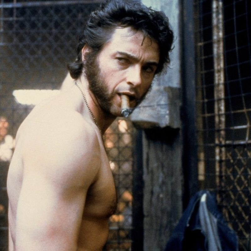 10 Best Wolverine Images Hugh Jackman FULL HD 1080p For PC Background 2020 free download see how hugh jackmans wolverine has changed since 2000s x men 800x800