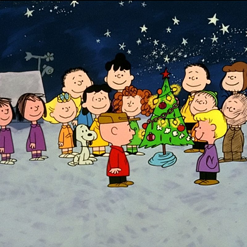 10 New A Charlie Brown Christmas Wallpaper FULL HD 1080p For PC Background 2021 free download see how well you know a charlie brown christmasputting the 800x800