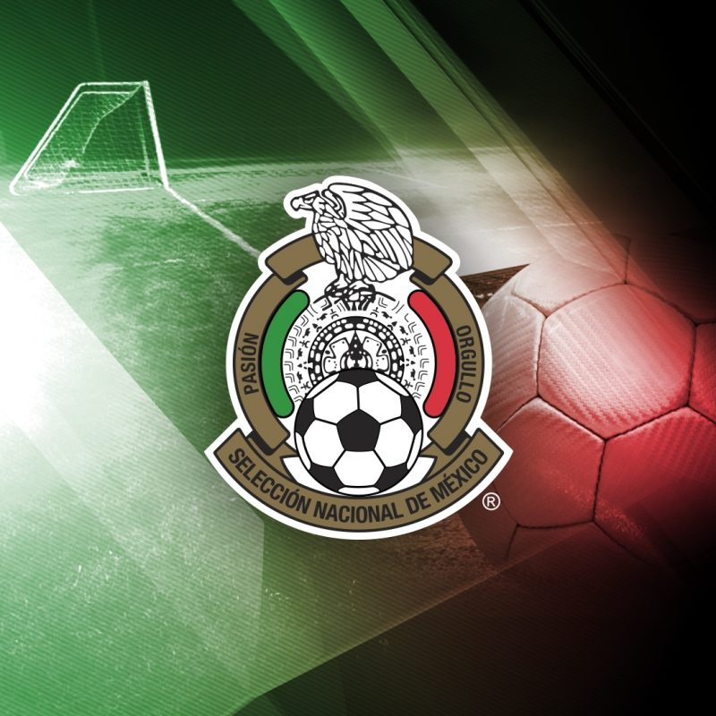 10 Most Popular Mexico Soccer Team Wallpapers FULL HD 1920×1080 For PC Background 2018 free download seleccion mexicana ligraficamx 21 04 15ctg mexicos national team 800x800