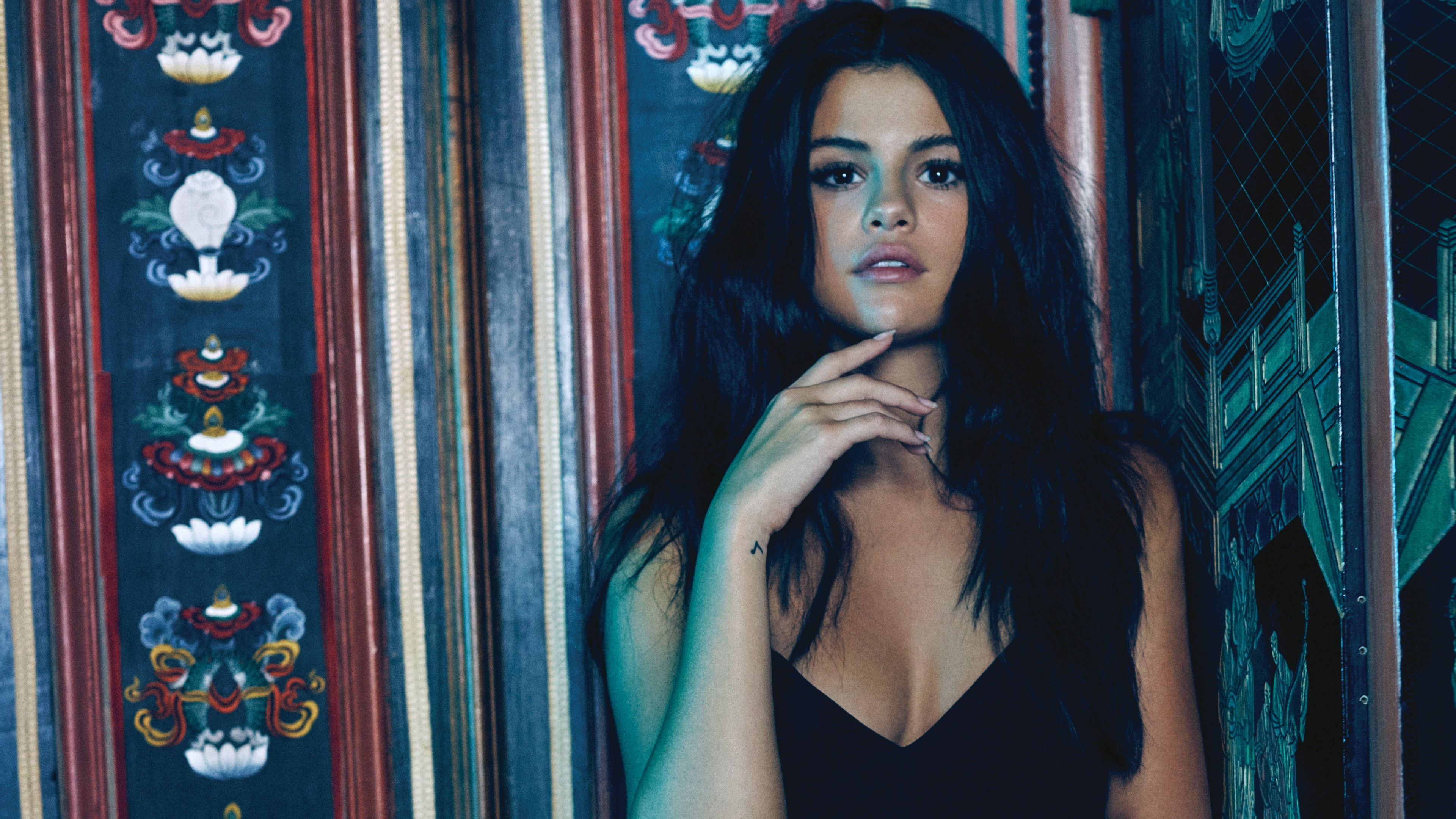 selena gomez 172 wallpapers | hd wallpapers | id #16115