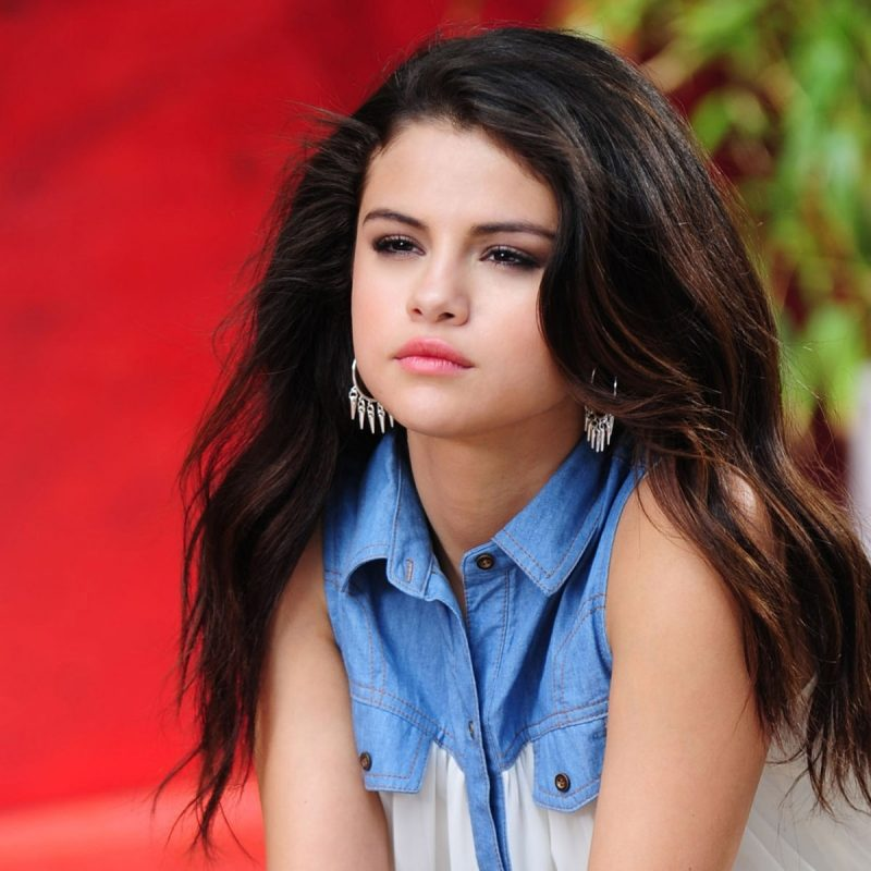 10 Latest Wallpaper Of Selena Gomez FULL HD 1080p For PC Background 2020 free download selena gomez backgrounds wallpaper wiki 800x800