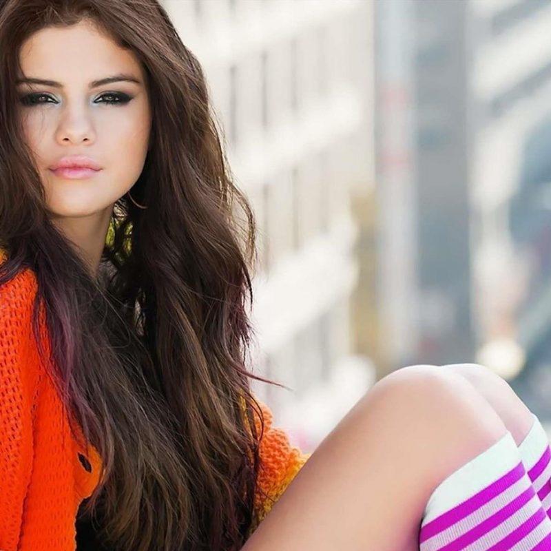 10 Top Selena Gomez Photo Hd FULL HD 1080p For PC Desktop 2020 free download selena gomez hd wallpapers 2015 wallpaper cave 1 800x800