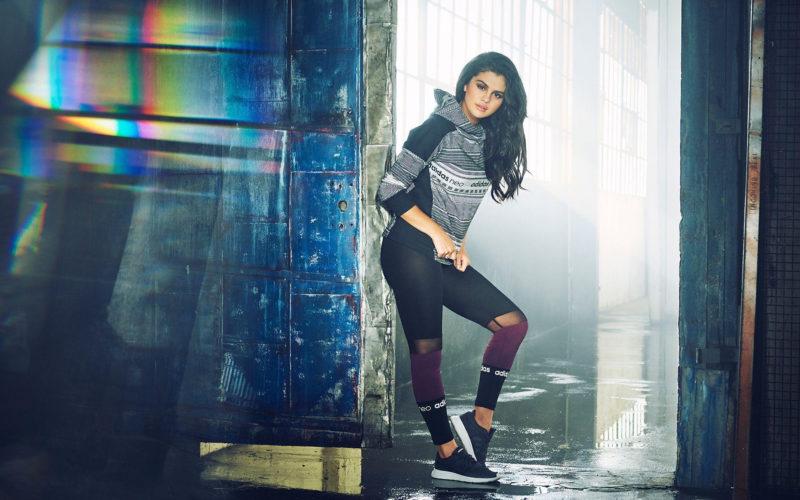 10 Latest Selena Gomez Wallpaper 2016 FULL HD 1920×1080 For PC Desktop 2021 free download selena gomez hd wallpapers 2016 wallpaper cave 9 800x500