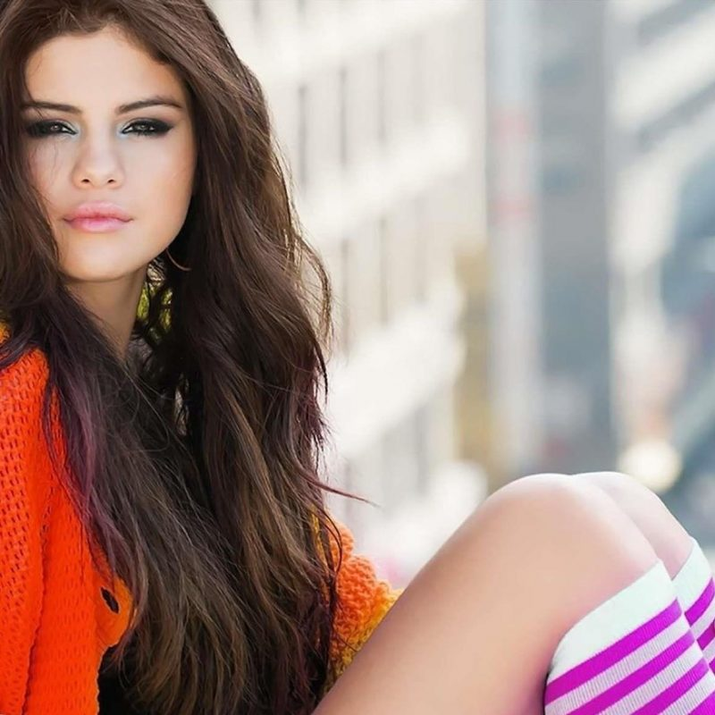 10 New Selena Gomez Hd Pictures FULL HD 1920×1080 For PC Background 2018 free download selena gomez hd wallpapers bdfjade 1 800x800