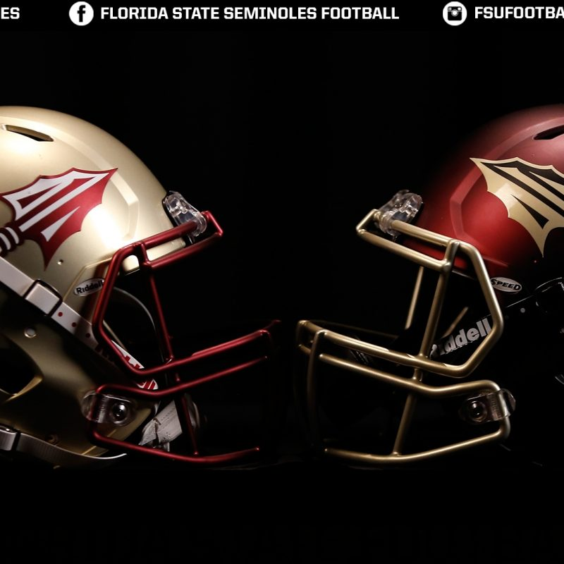 10 Top Florida State Football Wallpaper FULL HD 1920×1080 For PC Background 2021 free download seminoles desktop wallpapers 3 800x800