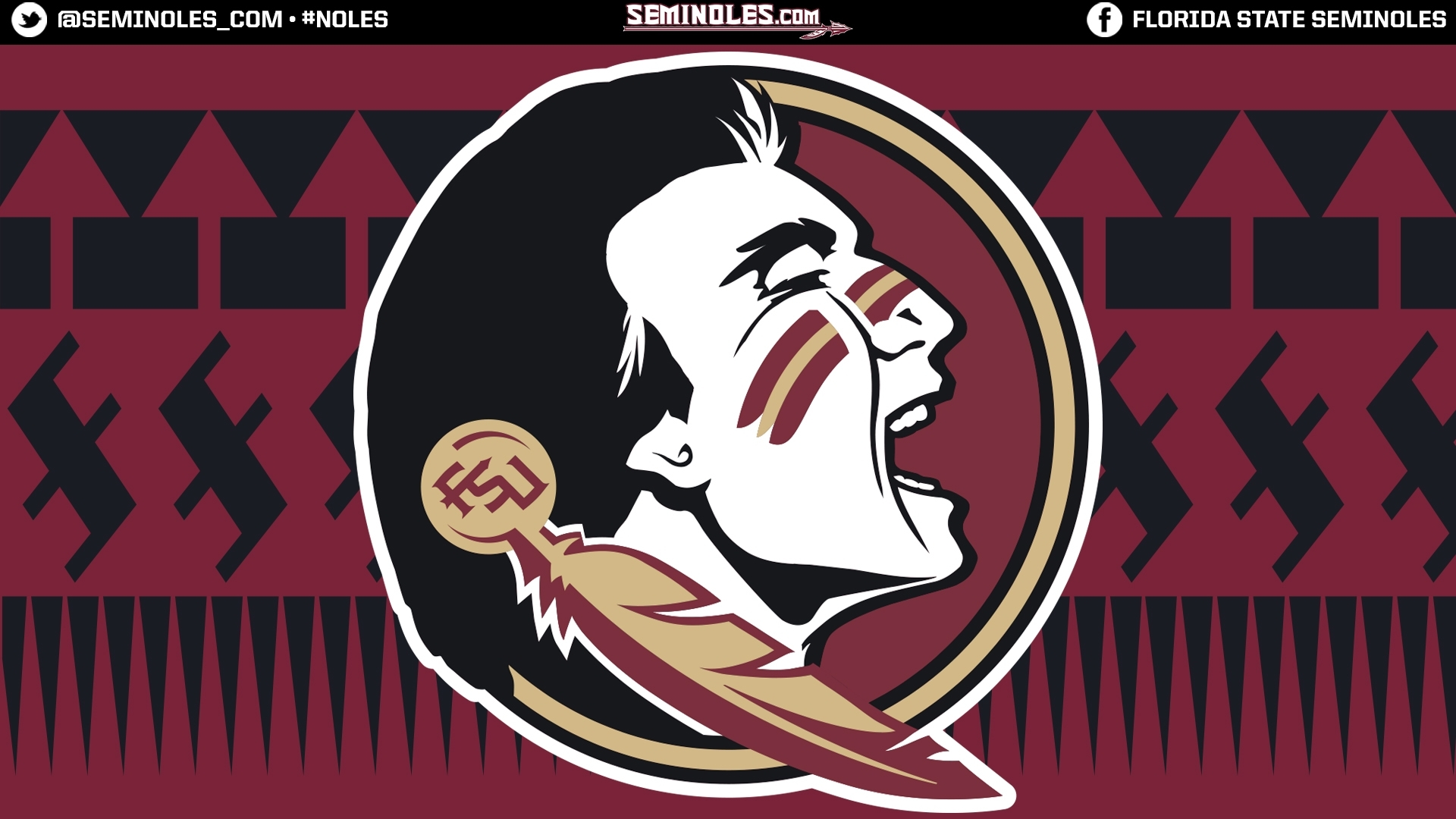 seminoles desktop wallpapers