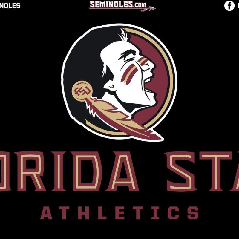 10 Top Florida State Seminoles Wallpaper FULL HD 1080p For PC Background 2018 free download seminoles desktop wallpapers florida state seminoles images 800x800