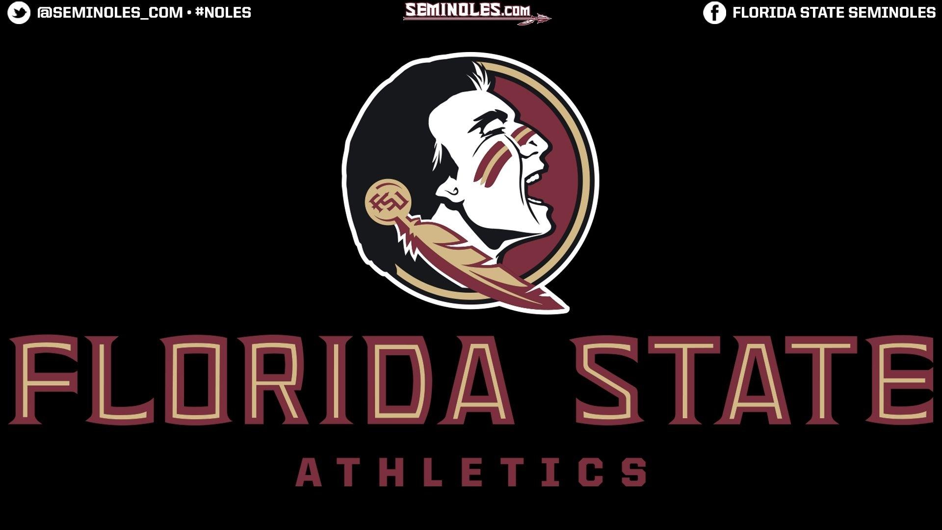 seminoles desktop wallpapers - florida state seminoles   images