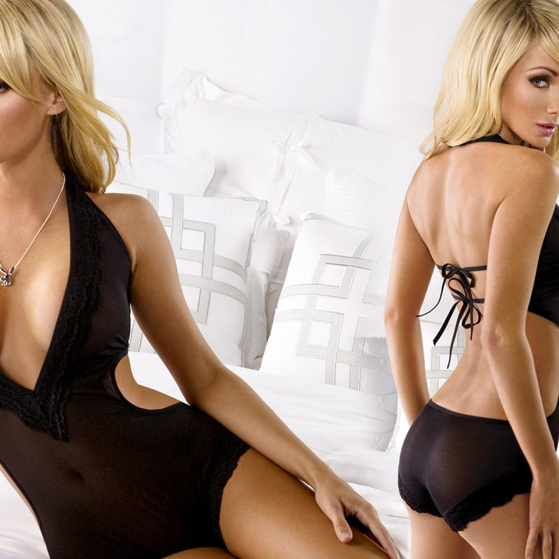 10 Best Sarah Underwood Wallpaper FULL HD 1080p For PC Desktop 2020 free download september 2010 sara jean underwood desktop backgrounds mobile 800x800