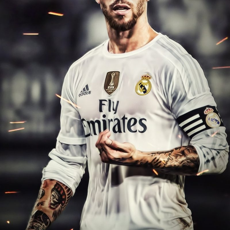 10 Most Popular Sergio Ramos Iphone Wallpaper FULL HD 1920×1080 For PC Background 2020 free download sergio ramos real madrid iphone wallpaper hdadi 149 on deviantart 800x800