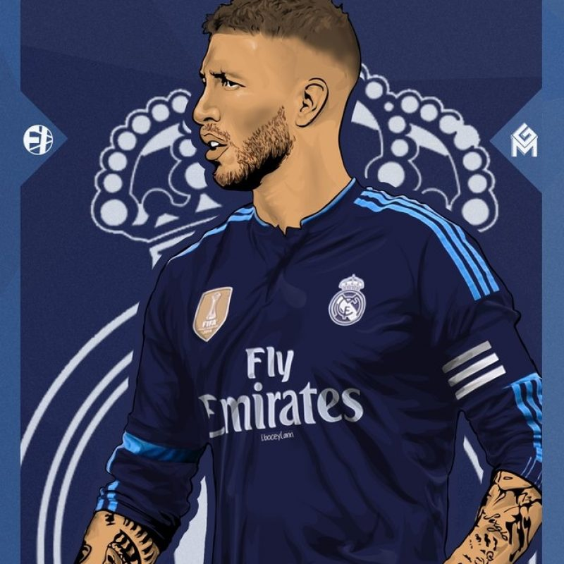 10 Most Popular Sergio Ramos Iphone Wallpaper FULL HD 1920×1080 For PC Background 2020 free download sergio ramos vectorfimgraphic on deviantart 800x800
