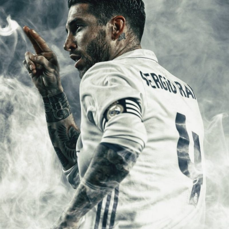 10 Most Popular Sergio Ramos Iphone Wallpaper FULL HD 1920×1080 For PC Background 2020 free download sergio ramosdesigner dhulfiqar on deviantart 1 800x800