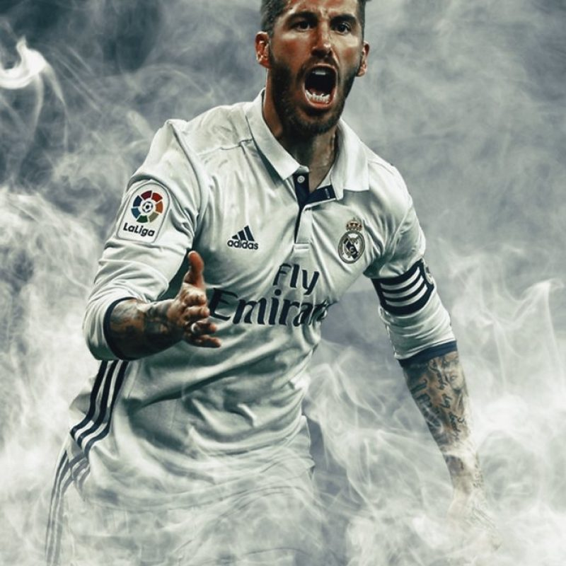 10 Most Popular Sergio Ramos Iphone Wallpaper FULL HD 1920×1080 For PC Background 2020 free download sergio ramosdesigner dhulfiqar on deviantart 800x800