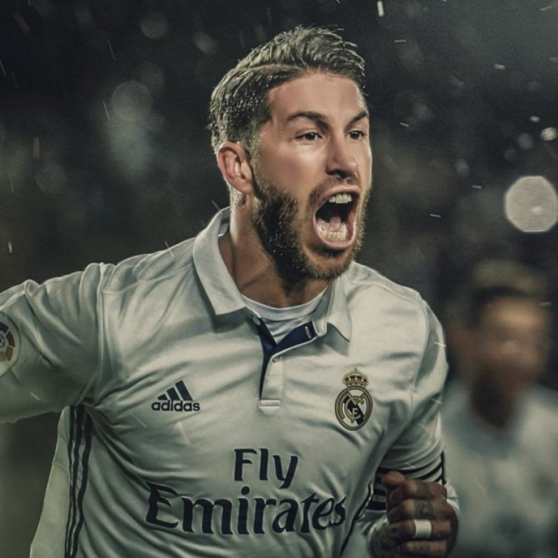 10 Most Popular Sergio Ramos Iphone Wallpaper FULL HD 1920×1080 For PC Background 2020 free download sergio ramosshibilymv7 on deviantart 800x800