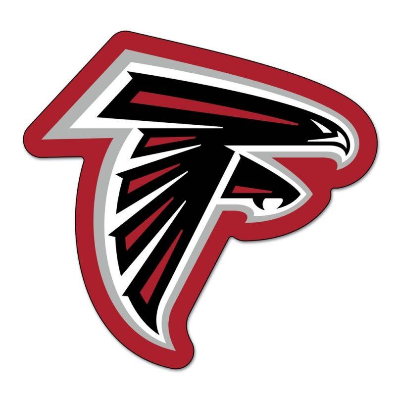 10 Latest Atlanta Falcons Symbol Pics FULL HD 1920×1080 For PC Desktop 2018 free download %name