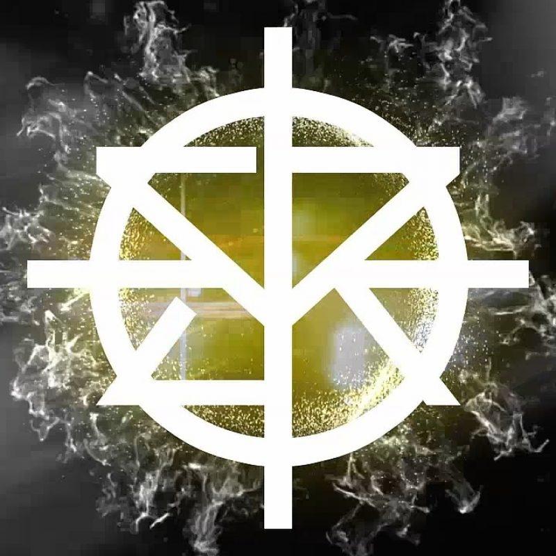 10 Top Seth Rollins Logo 2016 FULL HD 1920×1080 For PC Desktop 2021 free download seth rollins 5th custom entrance video titantron youtube 1 800x800
