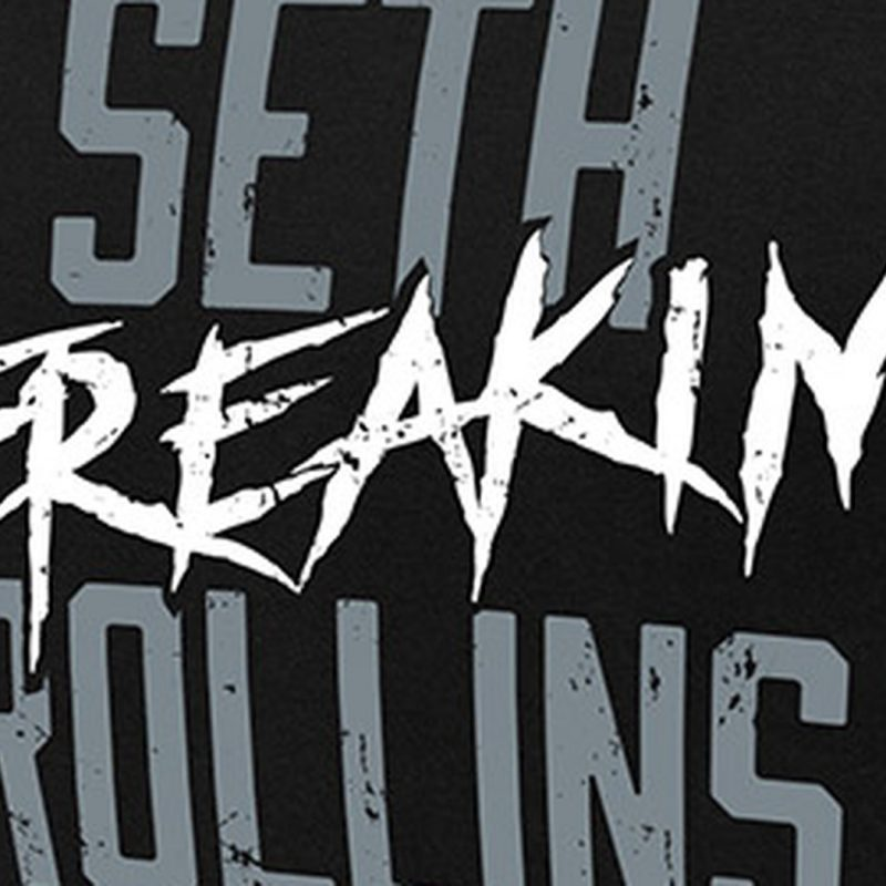 10 Top Seth Rollins Logo 2016 FULL HD 1920×1080 For PC Desktop 2021 free download seth rollins betrays dean ambrose once again with new t shirt design 1 800x800