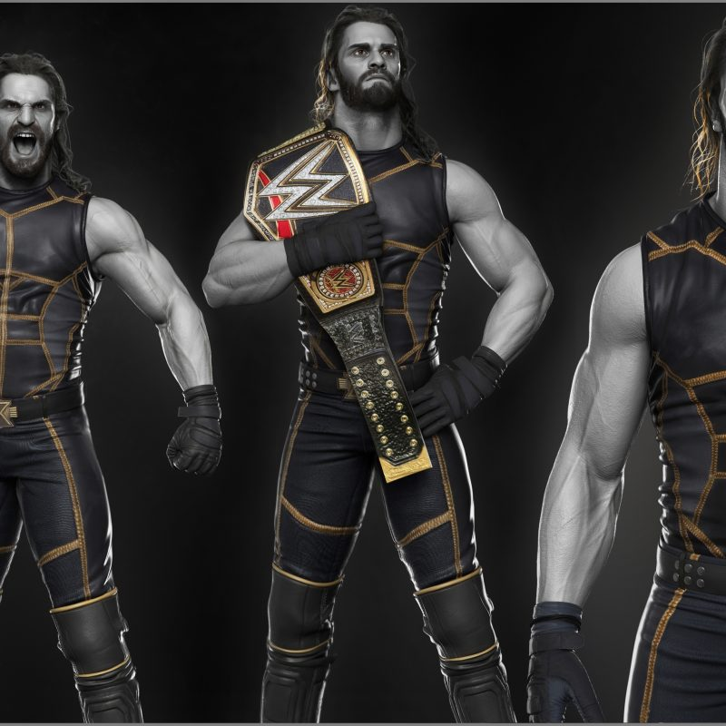 10 Top Seth Rollins Logo 2016 FULL HD 1920×1080 For PC Desktop 2021 free download seth rollins done for wwehossein diba character 3dtotal 800x800