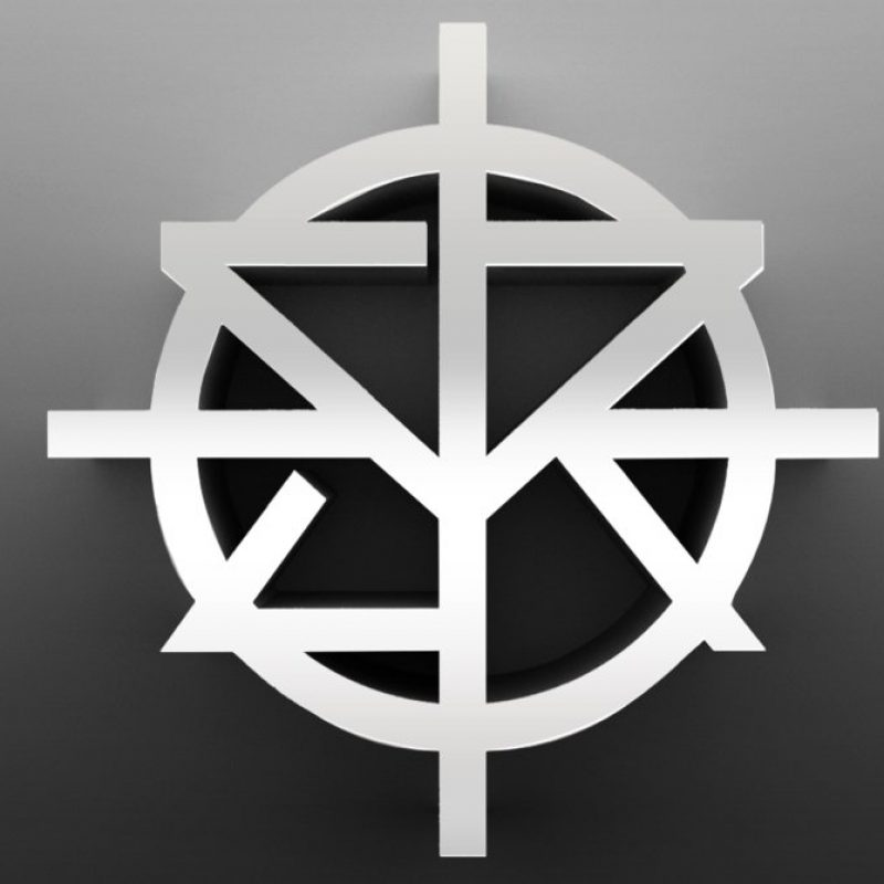 10 New Wwe Seth Rollins Logo FULL HD 1080p For PC Desktop 2018 free download seth rollins logo 3dsjstyles316 on deviantart 800x800