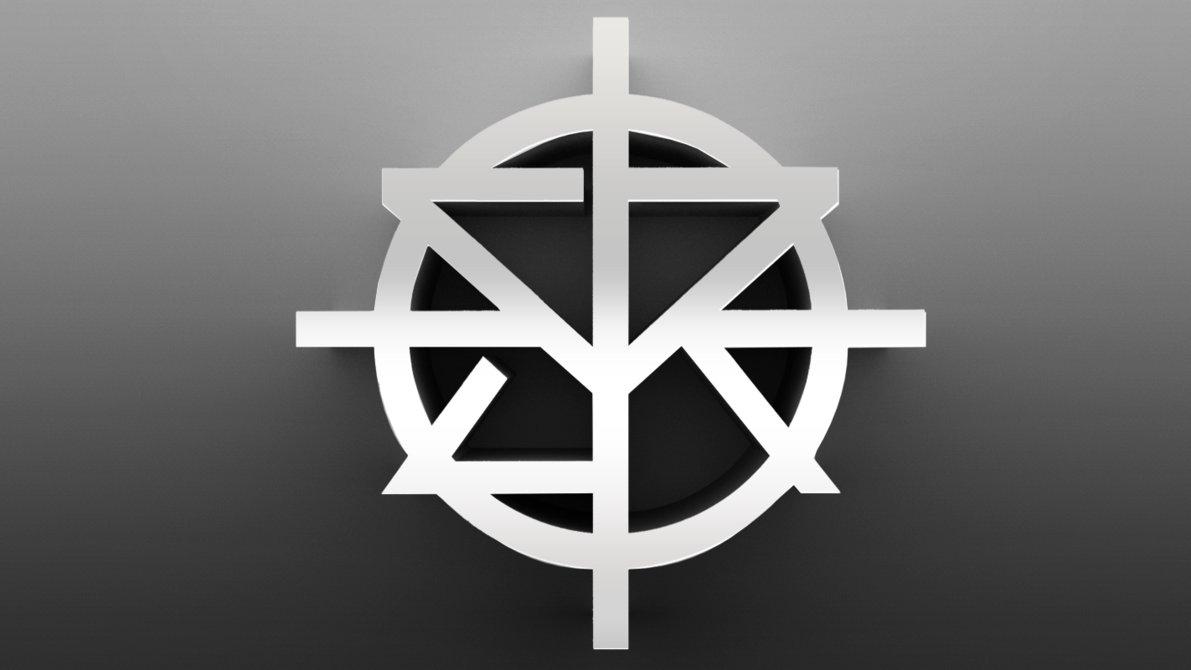 seth rollins logo 3dsjstyles316 on deviantart
