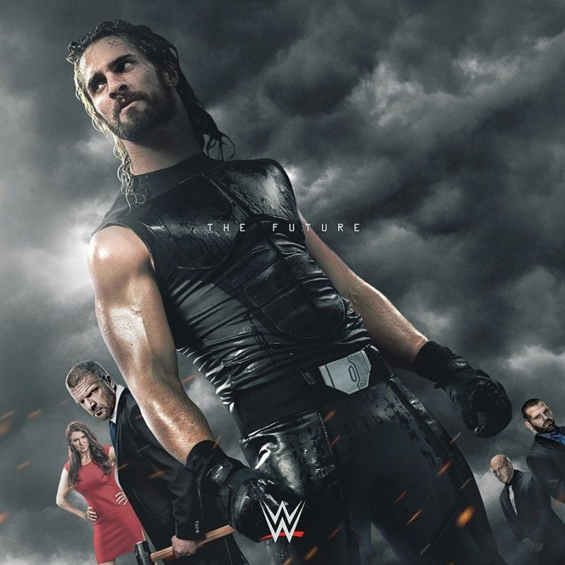 10 Top Wwe Seth Rollins Wallpaper FULL HD 1920×1080 For PC Background 2020 free download seth rollins the future wwe wallpaper 38062917 fanpop wwe 800x800
