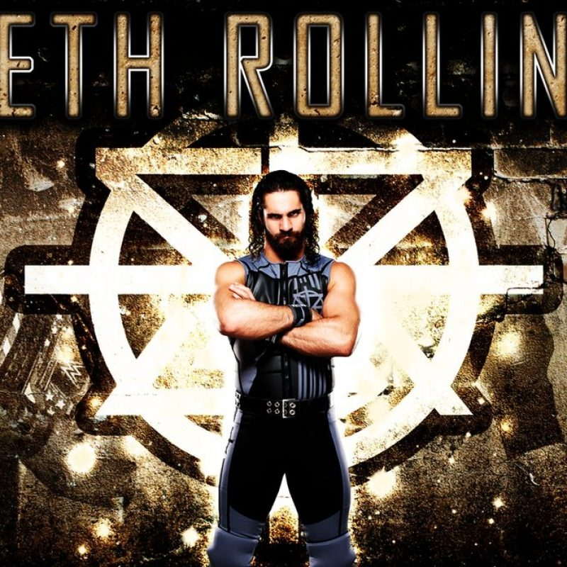 10 Top Wwe Seth Rollins Wallpaper FULL HD 1920×1080 For PC Background 2020 free download seth rollins wallpaper hdcharlieexe on deviantart 800x800