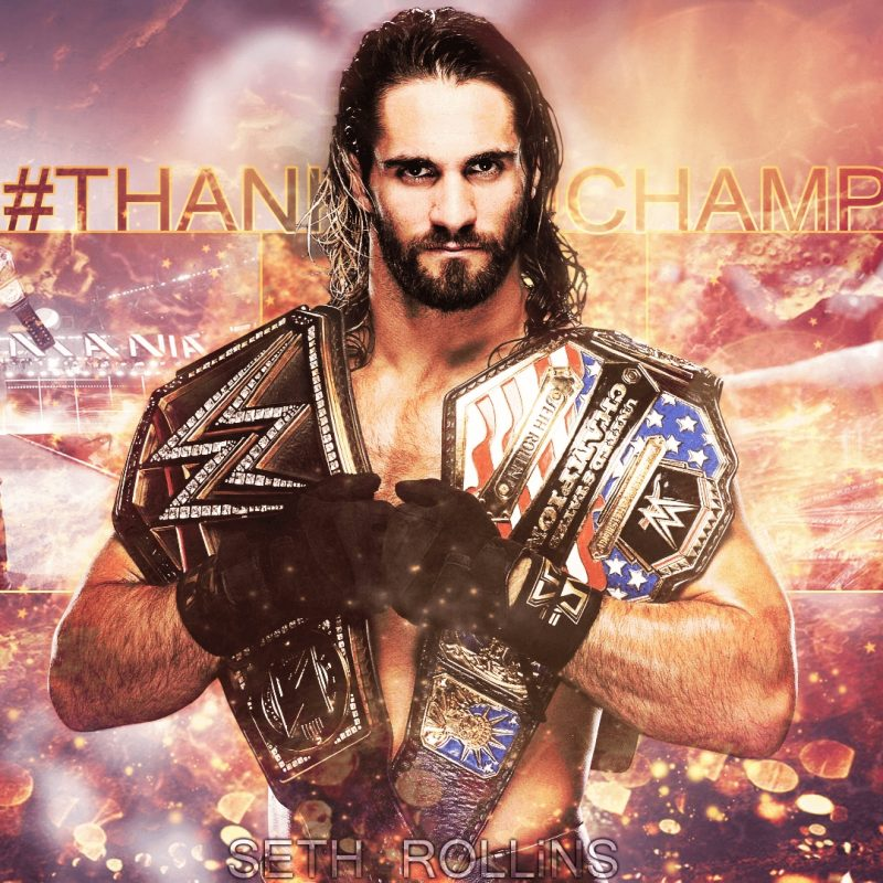 10 Top Wwe Seth Rollins Wallpaper FULL HD 1920×1080 For PC Background 2020 free download seth rollins wallpapers wallpaper cave 800x800