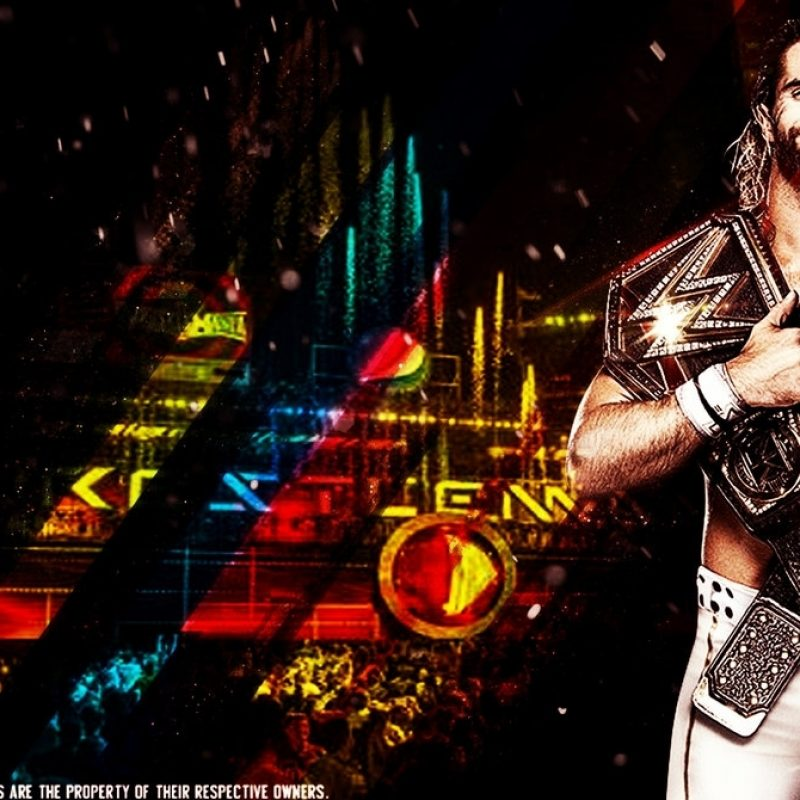 10 Top Wwe Seth Rollins Wallpaper FULL HD 1920×1080 For PC Background 2020 free download seth rollins wallpapersiddcrash on deviantart 800x800
