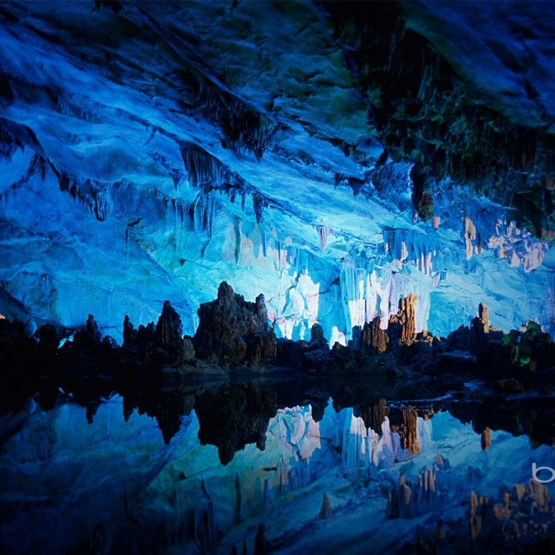 10 Top Underwater Cave Wallpaper Hd FULL HD 1920×1080 For PC Background 2018 free download seven star cave china wallpapers hd wallpapers id 9774 800x800