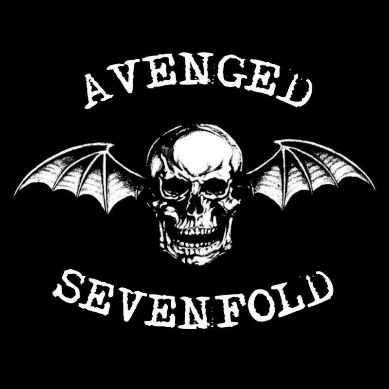 10 Latest Avenged Sevenfold Wallpaper Hd FULL HD 1920×1080 For PC Desktop 2018 free download sevenfold 2015 wallpapers wallpaper cave 800x800