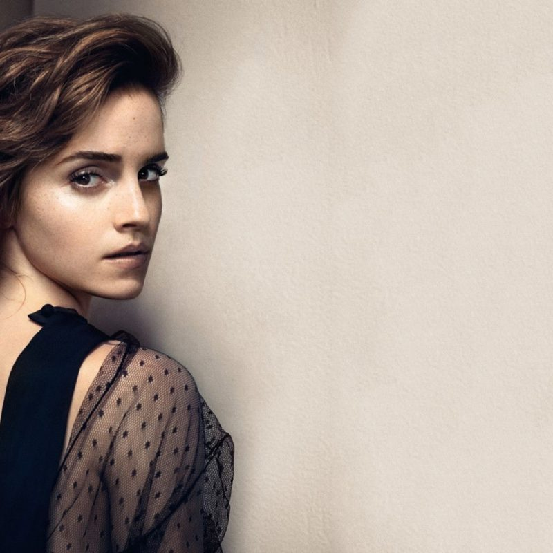 10 New Emma Watson 2015 Wallpaper FULL HD 1920×1080 For PC Background 2018 free download sexy emma watson new 2015 hd wallpaper emma watson pinterest 800x800