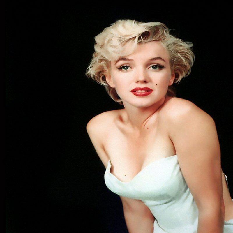 10 Latest Marilyn Monroe Hd Wallpaper FULL HD 1920×1080 For PC Desktop 2018 free download sexy marilyn monroe wallpaper 1 wallpaper wiki 800x800