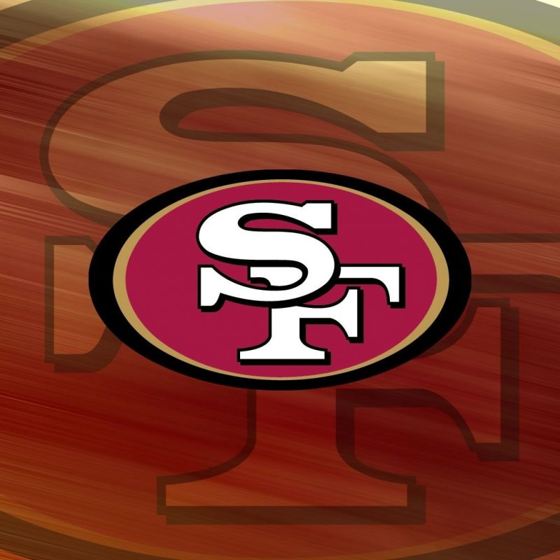 10 Best Forty Niners Logo Pictures FULL HD 1920×1080 For PC Desktop 2020 free download sf 49ers logo san francisco 49ers team logo wallpaper 1280x1024 800x800