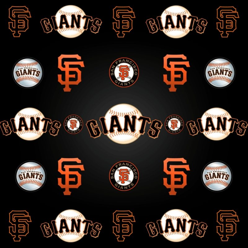 10 Most Popular San Francisco Giants Iphone Wallpapers FULL HD 1080p For PC Desktop 2018 free download sf giants 2017 schedule wallpapers wallpaper cave 1 800x800