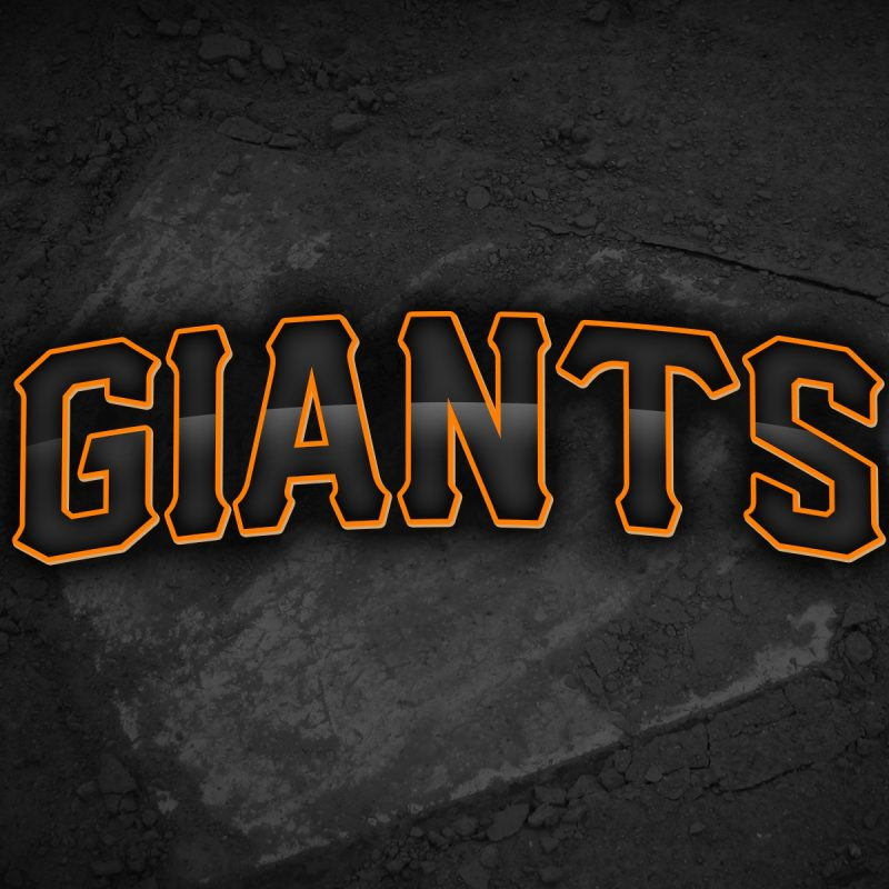 10 Most Popular San Francisco Giants Wallpaper FULL HD 1920×1080 For PC Background 2020 free download sf giants backgrounds wallpaper wiki 800x800