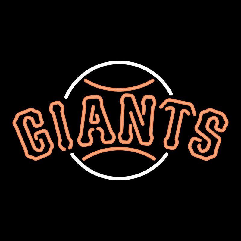10 Most Popular San Francisco Giants Iphone Wallpapers FULL HD 1080p For PC Desktop 2018 free download sf giants baseball screensavers sports san francisco giants image 1 800x800