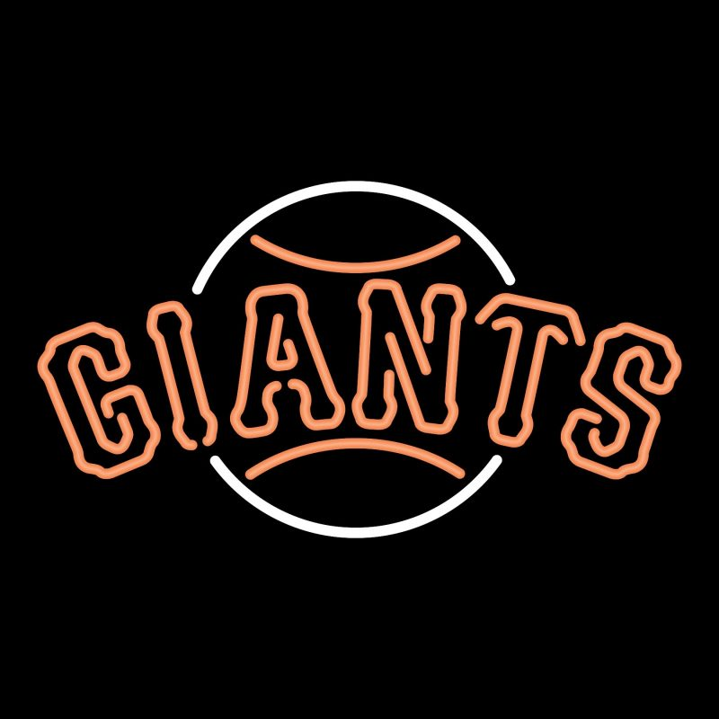10 Most Popular Sf Giants Iphone Wallpapers FULL HD 1080p For PC Background 2018 free download sf giants baseball screensavers sports san francisco giants image 800x800