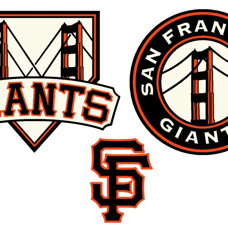 10 Top Images Of Sf Giants Logo FULL HD 1920×1080 For PC Desktop 2020 free download sf giants black clipart 800x800