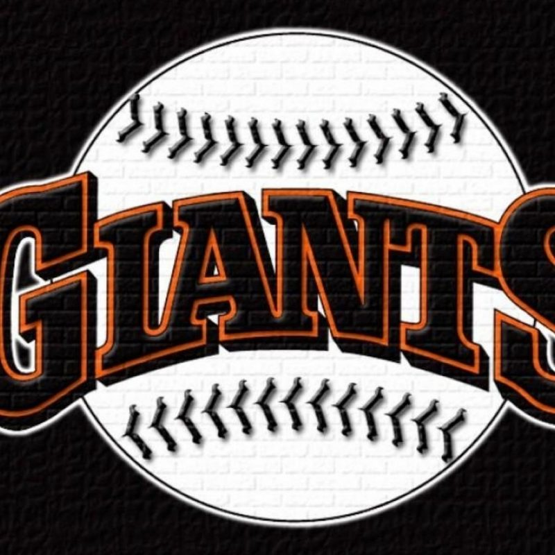 10 Most Popular Sf Giants Iphone Wallpaper FULL HD 1080p For PC Background 2018 free download sf giants iphone wallpaper 61 images 800x800